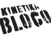 Kinetika Bloco Coronavirus statement